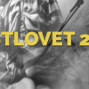 Hostlovet header