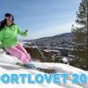sportlovet2016