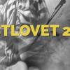 Hostlovet header